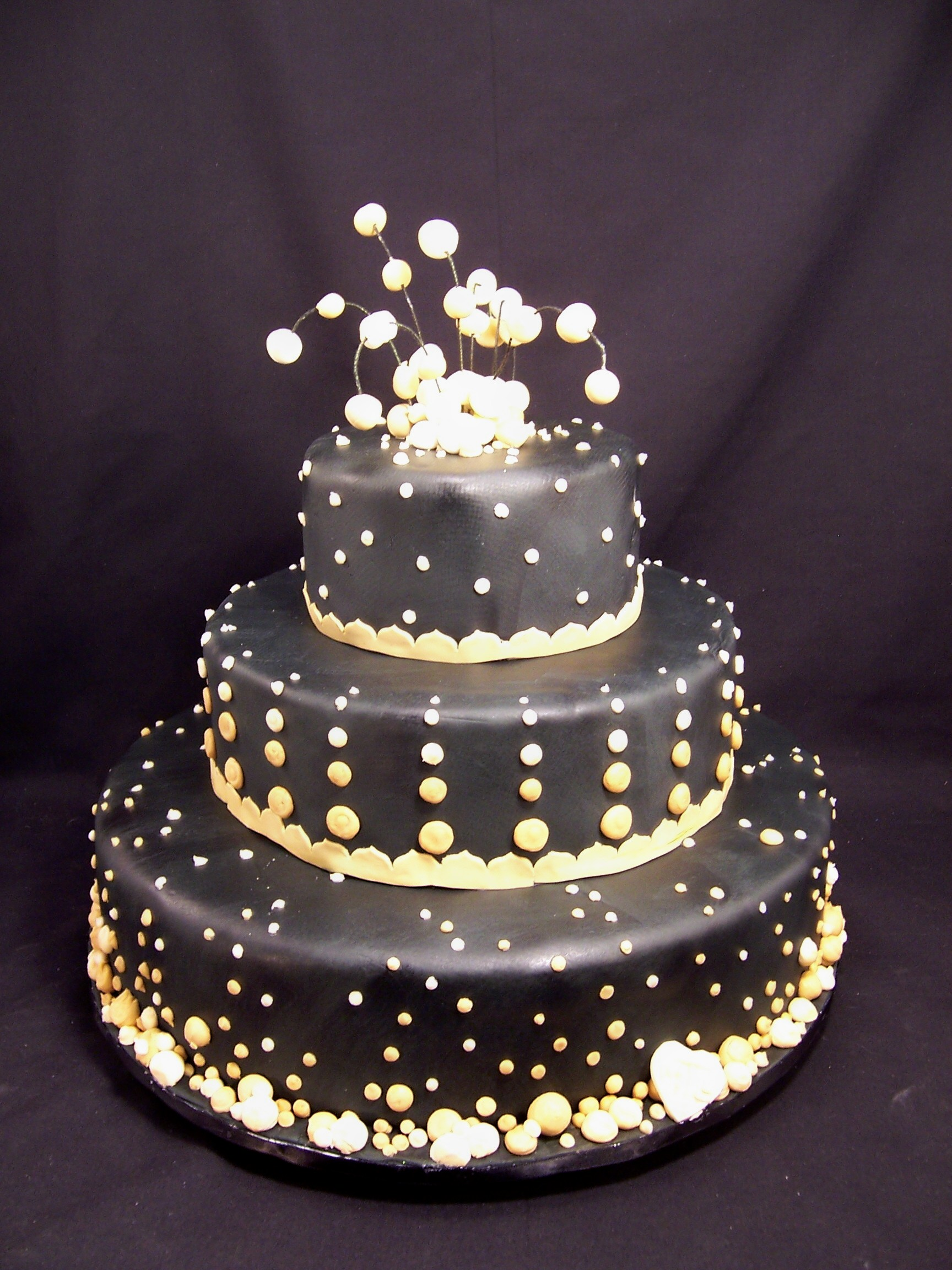 New Design For Wedding Cake : 301 Moved Permanently