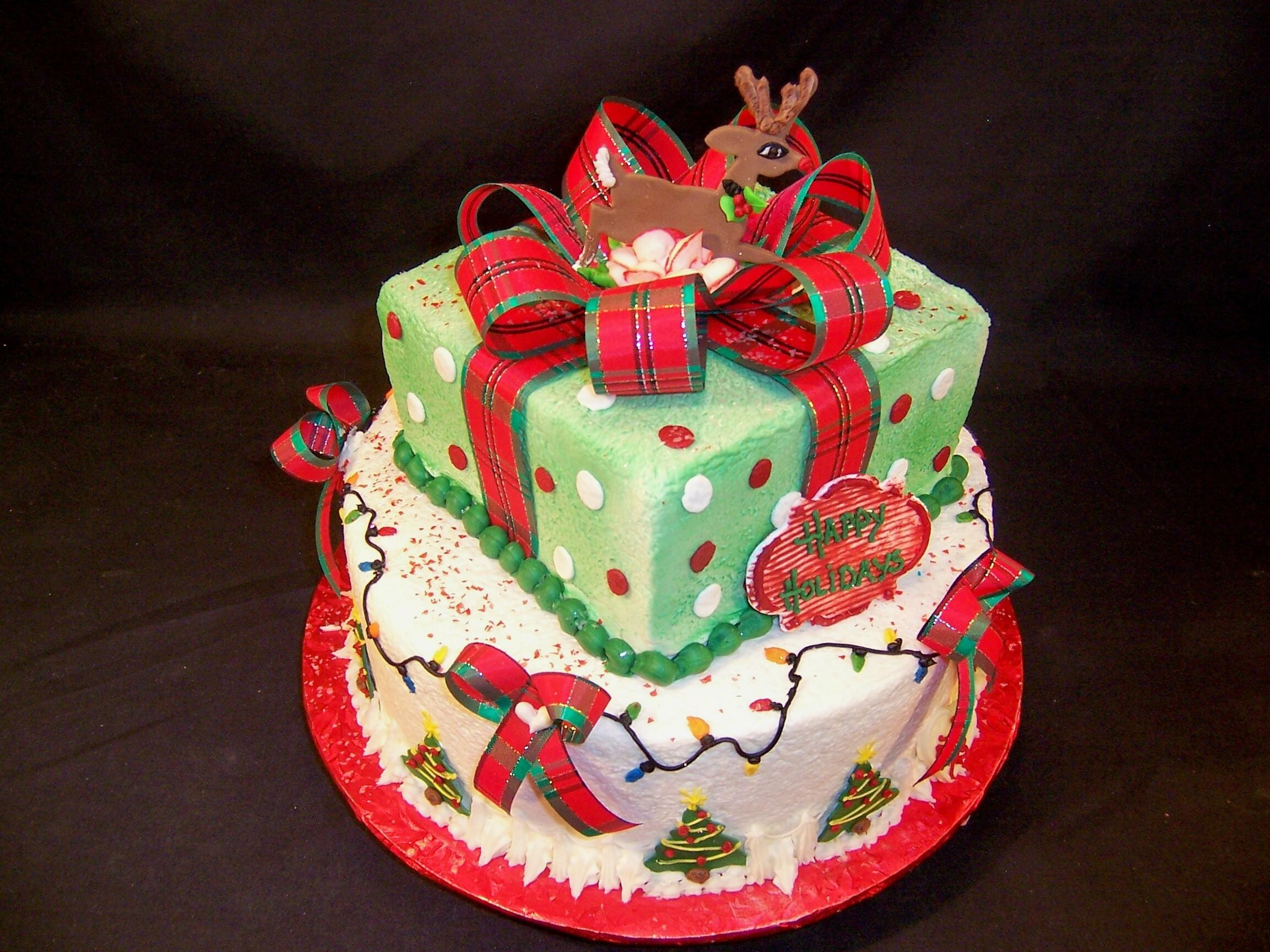 Hungarys Birthday Cake The Hungarian Girl