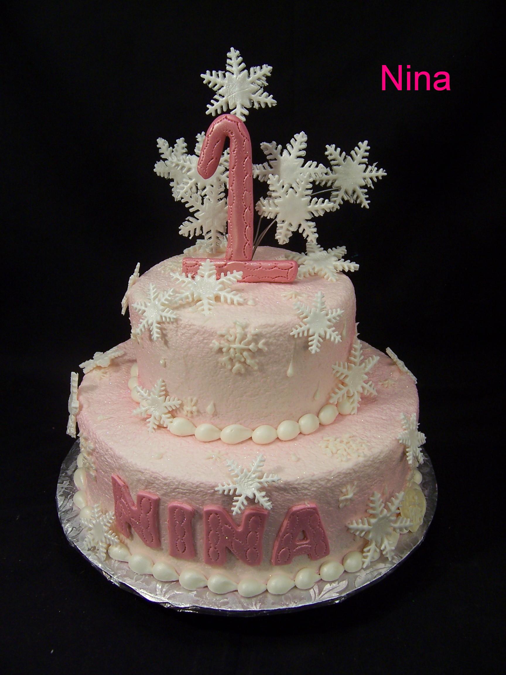 24 sams club birthday cake sams club cake order sheet sam sams