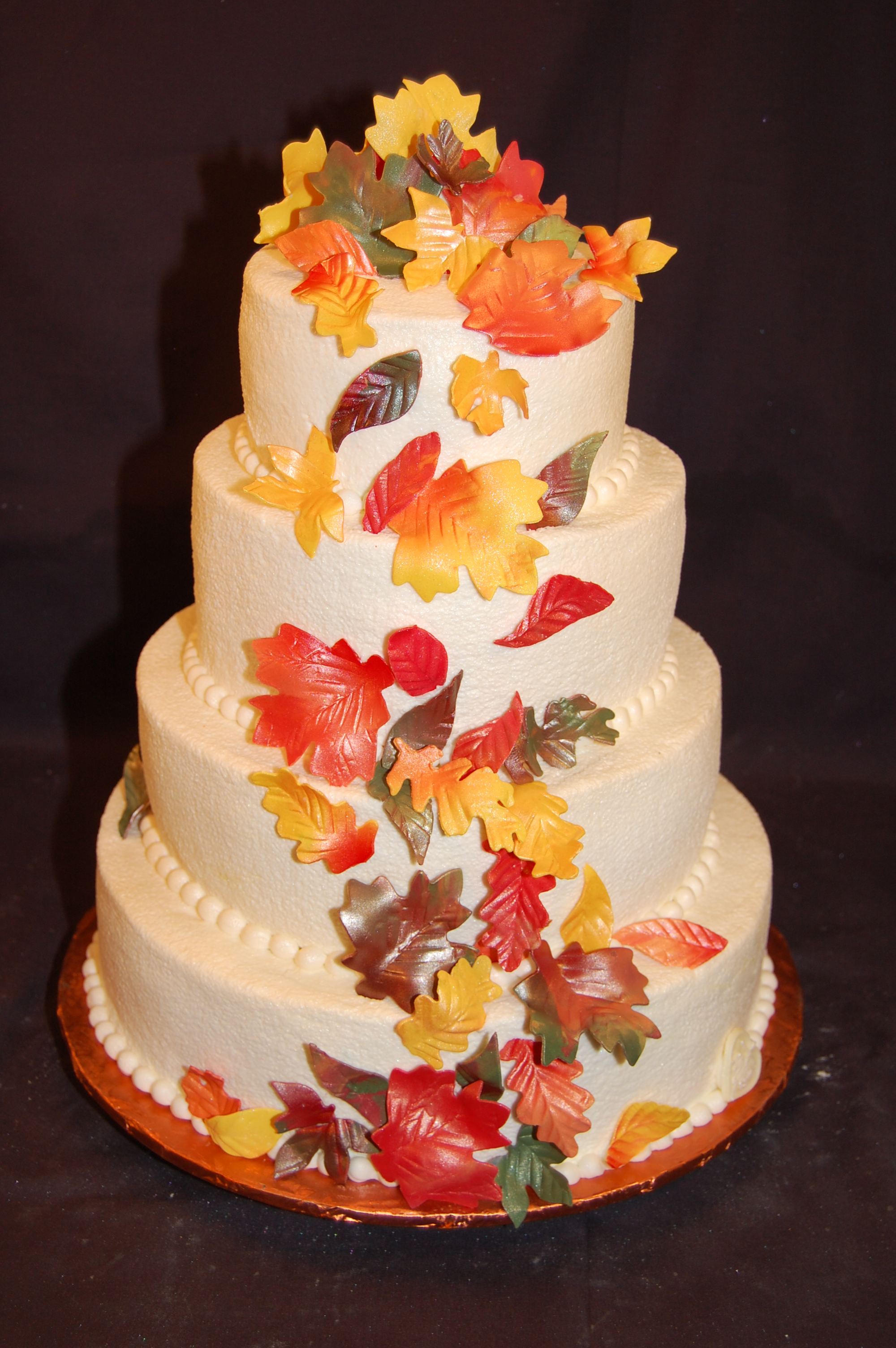 1000 images about Harvest cakes on Pinterest